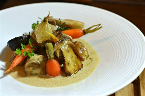 recette de cuisine gastronomique facile recettes gastronomiques
