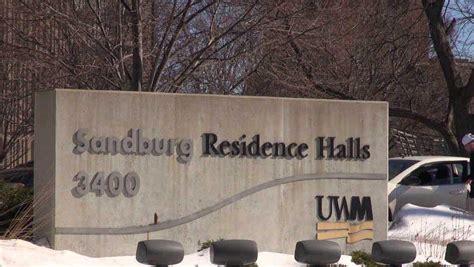 uwm sandburg front desk walker proposes funding for uwm 39 s sandburg hall renovation