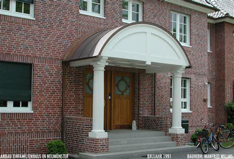 Einfamilienhaus Anbau Ein Jagdhaus 1928 by Anbau Einfamilienhaus In Neum 252 Nster Architekturb 252 Ro