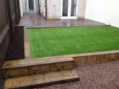 lawn land artificial grass warrington artificial grass