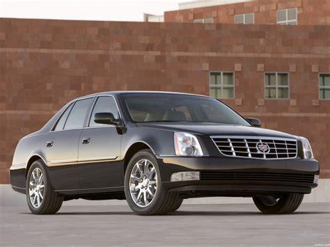 Fotos Cadillac Coches Cadillachtml Autos Post