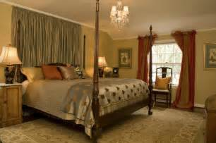 Bedroom Ideas Traditional Small Bedroom Design Ideas