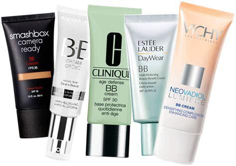 top   drugstore bb cream stylewe blog