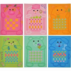 Papierstärke Berechnen : faltbl tter aus tonpapier faltbl tter origami papier ~ Themetempest.com Abrechnung