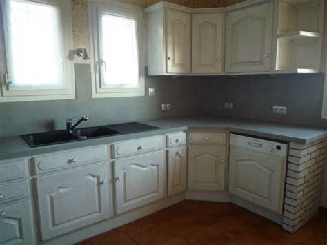 d 233 couvrez nos cuisines relook 233 es avant apr 232 s l atelier des couleurs