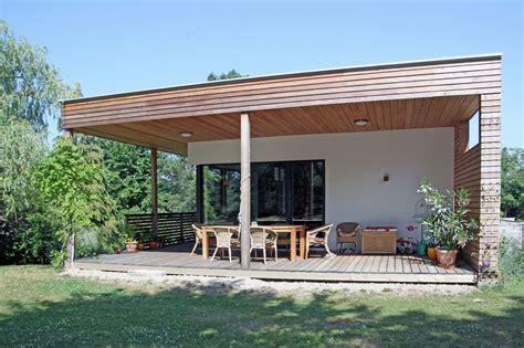 Einfamilienhaus T3  Architekt Stefan Toifl