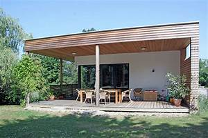 Einfamilienhaus Hanglage Planen : einfamilienhaus t3 architekt stefan toifl ~ Lizthompson.info Haus und Dekorationen