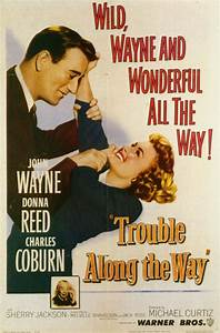 TCM Scedule for Wednesday, December 11: Star of the Month ...
