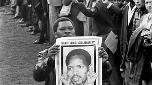Mandela's fellow anti-apartheid activists - CNN