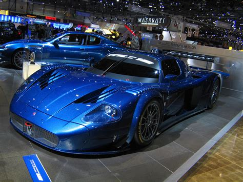 maserati mc12 maserati mc12 photos 14 on better parts ltd