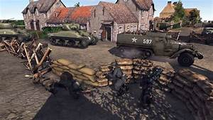 Battles Of Ww2  027  Call To Arms  Beta
