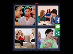 Pro Des Mots Niveau 295 : 4 images 1 mot niveau 1031 hd iphone android ios youtube ~ Medecine-chirurgie-esthetiques.com Avis de Voitures