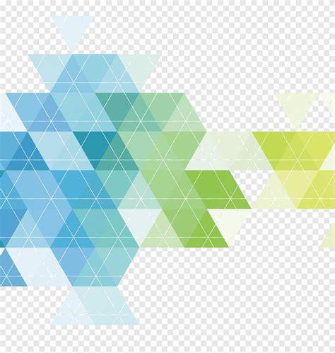 shape album covers  triangular shape multicolored