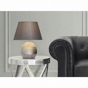 Lampe A Poser De Salon