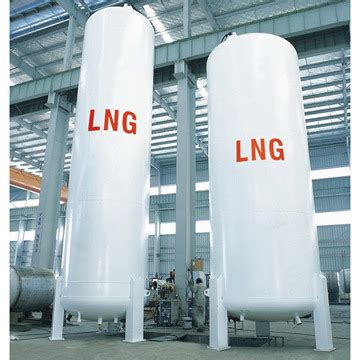 China Lng (liquefied Natural Gas) Tank  China Lng, Tank. Community College Job Postings. Pacific Rim Bible College Rdp Client Settings. Slimming Capsule Dietary Supplement. Healthcare Marketing Firms 3 To A Page Checks. Time Warner Cable Eastgate Mall. Colleges For Crime Scene Investigators. 2013 Dodge Ram 2500 Heavy Duty. Fox Dish Network Channel Skype Multiple Video