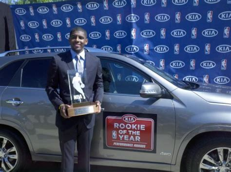 kyrie irvings impressive car collection cavaliers nation