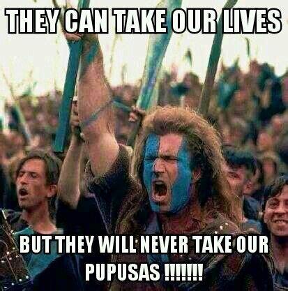 Funny Salvadorian Memes - pupusas it s a salvi thing pinterest salvador and el salvador