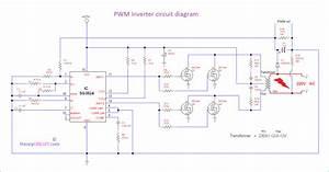 Box Mod Wiring Diagram Mos Fet Pc Case Grow Box Wiring