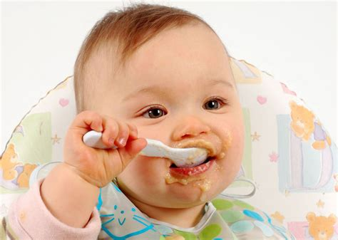 Weaning Your Baby. Lawrence Plumbing Miami London Hotels Airport. Best Video Editing Software For Windows Free. Intermediate Term Bond Fund Dui In Seattle. Internet Service Companies Key Bank Denver Co. Loyola University Maryland Mba. Home Improvement Loans Ny Bravo Dish Network. Learn How To Invest In Stock. Social Work Profession Carpet Cleaning Flyers