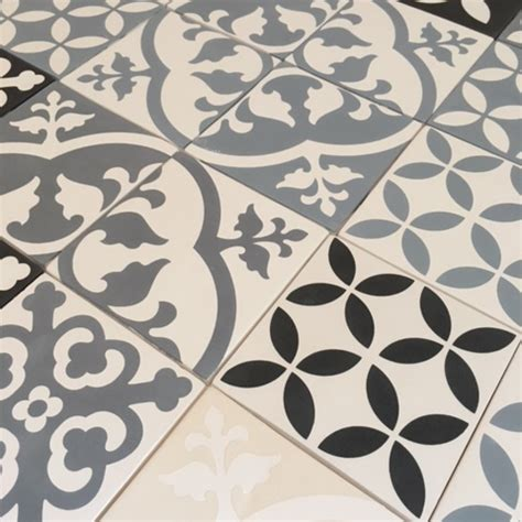 De Kleipot   Handmade decorative tiles