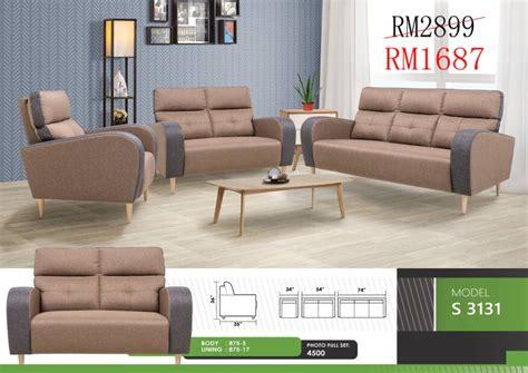 sofas malaysia  shaped sofa   sofa sets ideal