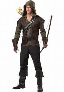 Disney Kostüme Männer : die besten 25 robin hood kost me ideen auf pinterest robin hoods robin hood animiert und ~ Frokenaadalensverden.com Haus und Dekorationen