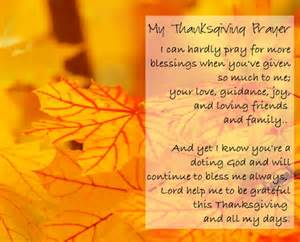 my thanksgiving prayer free prayers ecards greeting cards 123 greetings