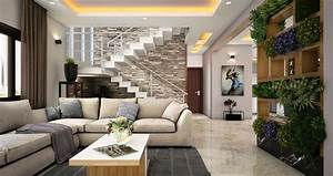 Monnaie, Architects, And, Interiors, Best, Home, Designers