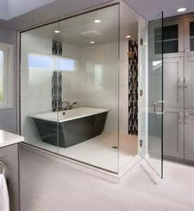 nautical bathrooms decorating ideas stylish designs and options for shower enclosures