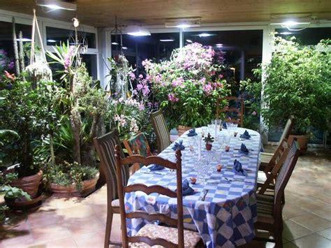 Der Garten Meines Lebens by Ansichten Meines Gartens