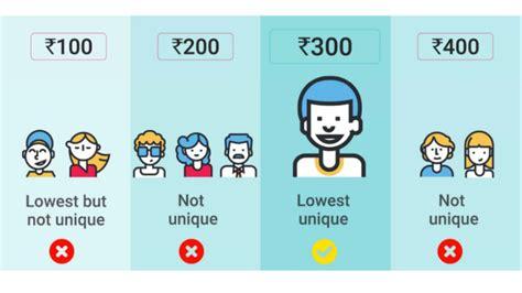 Bid And Win Flipkart Big 10 Sale What S Bid And Win How It Works