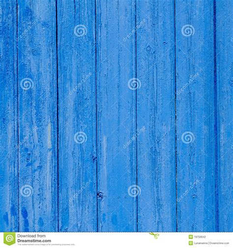 aged grunge weathered blue door wood texture stock