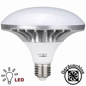 E27 Led Leuchtmittel : 3x tageslicht led leuchtmittel 50w e27 5400k fotolampe 99 ~ Watch28wear.com Haus und Dekorationen