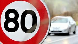 Petition 80 Km H : des manifestations contre les 80 km h pr vues partout en france ~ Medecine-chirurgie-esthetiques.com Avis de Voitures