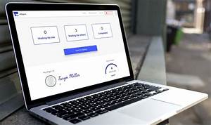 how to create electronic signature online with wondershare With esign documents online