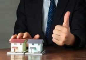 Wer Bezahlt Den Makler Beim Hauskauf : gutachter f r den hauskauf welche kosten fallen an ~ Buech-reservation.com Haus und Dekorationen