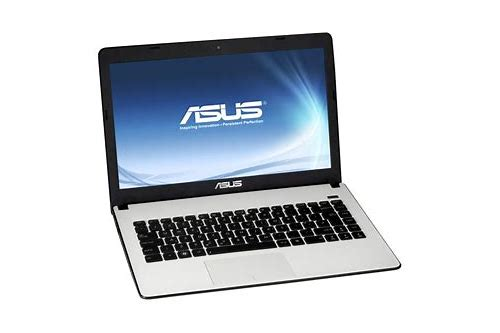 asus x501a video driver download