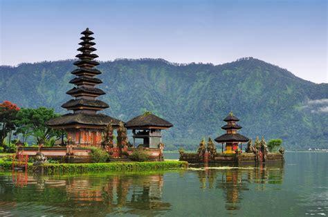 Indonesia Adventure Bali & Yogyakarta Zicasso