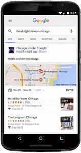 Suche Ok Google : google suche streamt apps auf smartphones android ice cream sandwich ~ Eleganceandgraceweddings.com Haus und Dekorationen