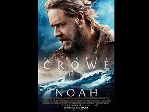 Noah HQ Movie Wallpapers | Noah HD Movie Wallpapers ...