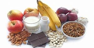 Why Probiotics Are Superb For Your Gut U2019s Happiness  U2013 Just