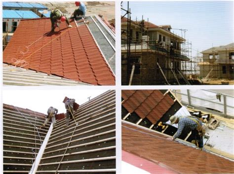 metal roofing tiles haot sale in kenya vanguard roll roof