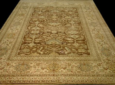 modern contemporary area rugs on sale