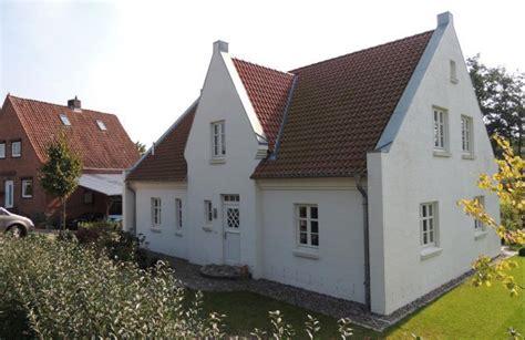 Haus 11  Giebelhaus  Krusehaus Gmbh Massivhausde