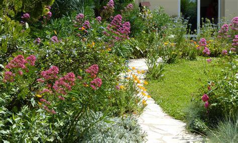 Ideen Für Gartenwege by Gartenweg Ideen Selbst De