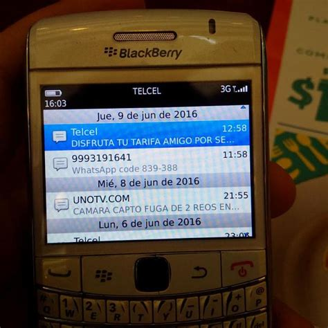 whatsapp no longer supported on os6 blackberry forums at