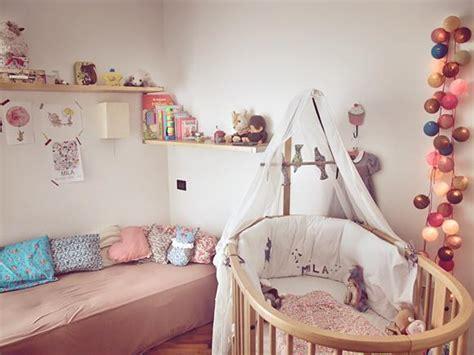 decoration americaine pour chambre decoration pour chambre de bebe garcon