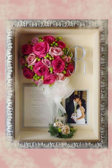 images  wedding decorations  pinterest