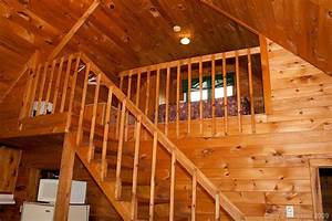 Photo : Small Timber Frame Floor Plans Images Golden