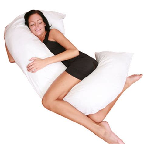 best c pillow c pillow most comfortable curved